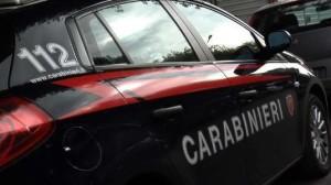 Milano shock: pugnala l'ex ragazza russa, poi cocktail di farmaci per suicidarsi