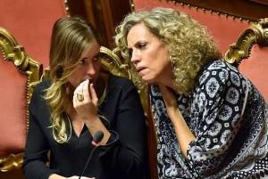 Unioni civili: Tribunale di Roma dice sì all'adozione a due mamme, seconda in pochi giorni