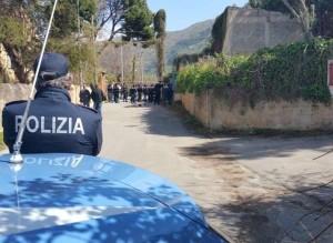 Palermo: duplice delitto di Falsomiele, arrestati due insospettabili vicini di Bontà