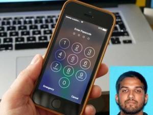 Strage San Bernardino: l'Fbi riesce a sbloccare l'iPhone del terrorista senza l'aiuto di Apple