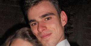 """Omicidio Varani, il padre di Manuel: """"A noi Foffo non piacciono i gay, ma le donne vere"""""""