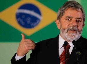 """Brasile, giornale svela: """"Lula pronto a fuggire in Italia"""", la nostra ambasciata smentisce"""