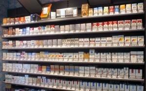 Decreto Sigarette: aumento di 0,30 centesimi per pacchetti di fascia bassa