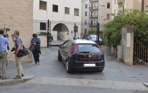 Caso Yara: colpo di scena, sospeso l'interrogatorio di un testimone creduto reticente