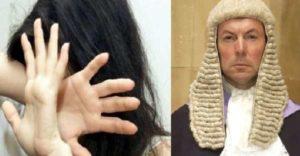 Regno Unito: 15enne tenta di uccidere l'uomo che l'ha violentata, giudice l'assolve