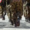 Caserta: corrompevano e spacciavano droga in caserma, arrestati 4 militari