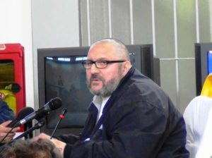 Omicidio Ciro Esposito: chiesta la condanna all'ergastolo per Daniele De Santis