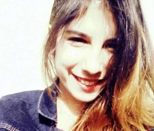 Istanbul: modella russa muore lanciandosi nel vuoto nuda per fuggire ad uno stupro