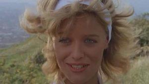 """Morta Karina Huff, l'attrice interprete di """"Sapore di mare"""" e """"Vacanze di Natale"""""""