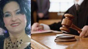 Vicenza: estorce denaro all'ex amante simulando gravidanza e aborto, condannata
