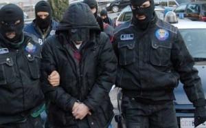 Bergamo: sgominato traffico di droga tra Olanda e Albania, 15 arresti tra cui un minore