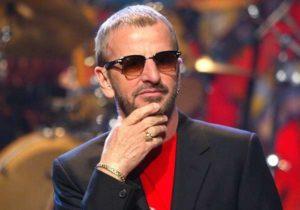 Usa, legge anti-gay: Ringo Starr annulla il concerto come Springsteen e Adams
