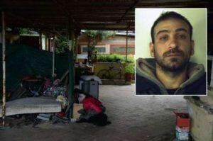Pisa: bambina di tre anni muore causa percosse del patrigno serbo, arrestato