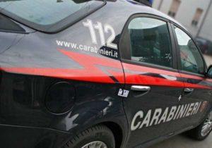 """Verona, carabiniere schiaffeggia una donna: il video shock trasmesso da """"Chi l'ha visto?"""""""
