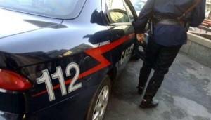 Roma, narcotizza e deruba un'anziana aiutata da un complice: arrestata 31enne