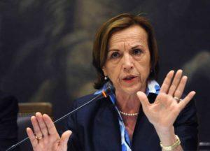 """Pensioni, ex ministro Fornero: """"I benefici della riforma pensionistica sono per i giovani"""""""