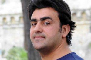 """Bari, parla il presunto terrorista scarcerato Hakim Nasiri: """"Sono una brava persona"""""""