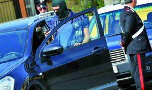 """Terrorismo Isis in Italia, Alfano: """"Arrestato un foreign fighter sloveno"""""""