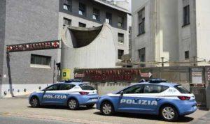 Torino, bimbo di un mese subisce circoncisione domestica: muore poche ore più tardi