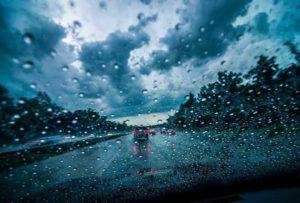 Meteo, ciclone Poppea arriva in Italia: piogge e bruschi temporali sulla nostra penisola