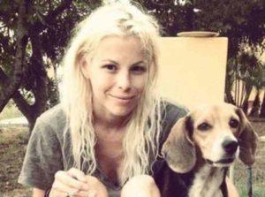 Omicidio Ashley Olsen: l'autopsia fa cadere le accuse rivolte a Cheik Diaw