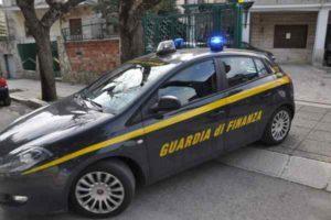 Arrestato in Germania latitante siciliano: uccise la sorella e violentò la nipote
