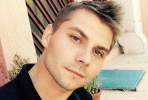 Cagliari, uccisi a coltellate dal figlio adottivo: arrestato dopo conflitto a fuoco