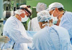 Usa, a Boston primo trapianto al mondo di organo genitale maschile su 64enne