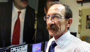 """Pino Maniaci: """"Operazione maligna dai media nei miei confronti"""""""