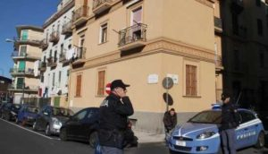 Napoli, arrestato il killer del 22enne Pasquale Zito: la gelosia il movente