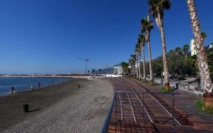 Salerno, stupro di gruppo su ragazza 31enne: arrestati due marocchini