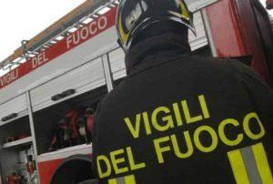 Cagliari shock: muore nella sua abitazione nel 2011, scheletro ritrovato dopo cinque anni