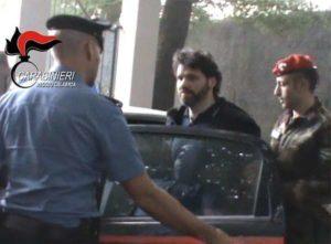 'Ndrangheta: arrestato il boss Ernesto Fazzalari, super ricercato latitante da 20 anni