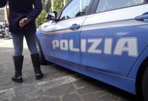 Roma: brasiliana accoltella il marito dopo una lite, poi simula tentativo di suicidio