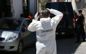 Palermo, lite tra vicini sfocia in una sparatoria: muore un 68enne, ferito il figlio