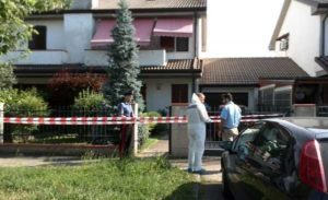 Rovigo, uccide la madre malata, poi si toglie la vita: era depresso da mesi