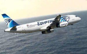 Aereo Egyptair, memoria delle scatole nere cancellata: verità sempre più lontana