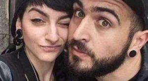 Napoli, uccise due persone in contromano sulla tangenziale: condannato a 20 anni