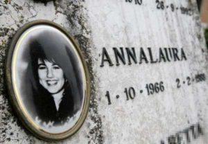 Omicidio Pedron: nessun colpevole dopo 28 anni, presto l'archiviazione