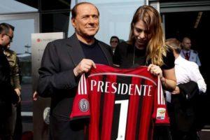 """Milan, ufficiale: Silvio Berlusconi vende. """"Preteso 400 milioni di investimento in due anni"""""""
