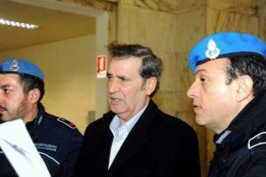 Milano, uccise tre persone in Tribunale: 57enne condannato all'ergastolo