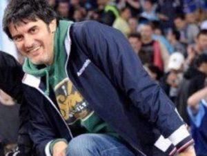 """Roma: sequestrati 2 milioni di euro a """"Diabolik"""", capo storico degli ultrà laziali"""
