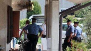 Treviso, 24enne si suicida dopo l'ennesimo colloquio di lavoro andato male