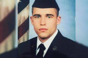 Aviano, aviatore Usa scomparso dal 2 luglio dalla base aerea: ricerche senza esito