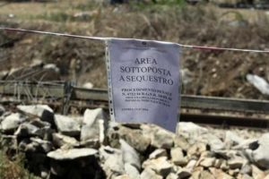 """Scontro treni in Puglia, manomessi i documenti: """"Vite dimenticate per interessi"""""""