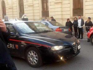 Reggio Calabria, condizionavano l'economia in accordo con la 'ndrangheta: 10 arresti