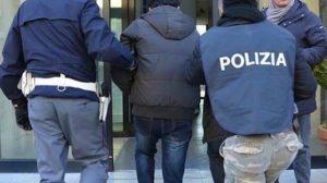 Milano, polizia arresta due membri dell'Ms13: hanno tentato di uccidere due giovani
