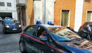 'Ndrangheta, smantellata a a Reggio cupola segreta di politici e imprenditori: 5 arresti