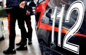 Salerno, cinquantenni stuprano 17enne in un centro massaggi: due arresti