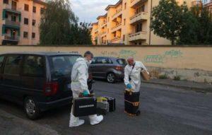 Alessandria, gioco erotico finisce in tragedia: muore un ex funzionario dell'Atc